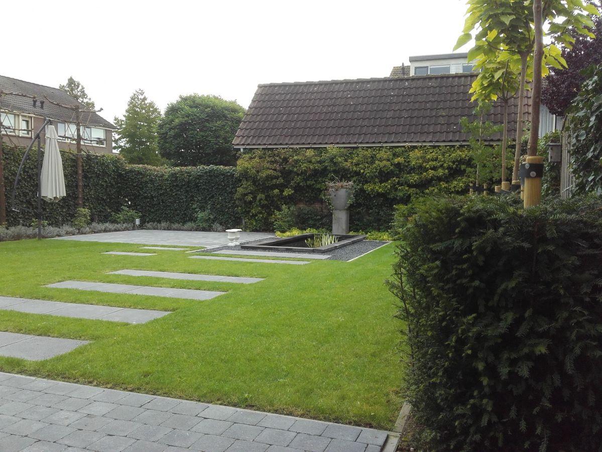 berkhout (9)